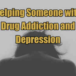Understanding the Link between Depression and Addiction