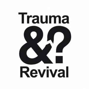 Dealing with Psychological Trauma as Part of Addiction Recovery