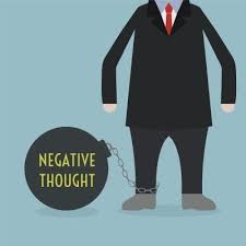 5 Negative Beliefs That Block Your Recovery Process