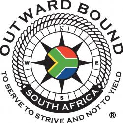 Outward Bound Course