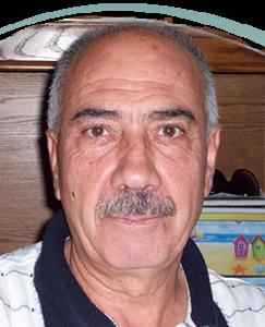 Aurellio Montano