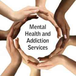 Addiction & Mental Health
