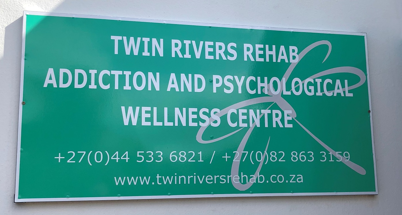 Twin Rivers Rehab