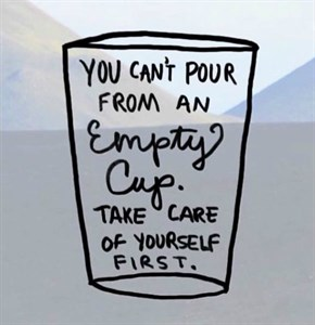Importance of Self-Compassion at a Drug Rehab Centre