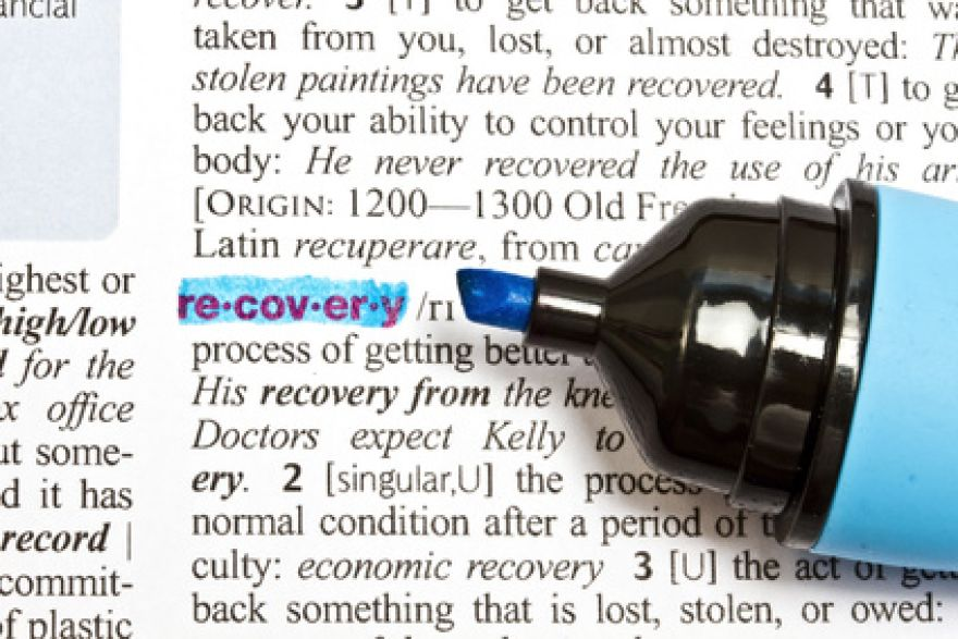Medication in Early Recovery