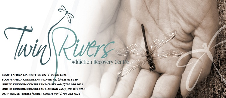 Twin Rivers Addiction Treatment Centre