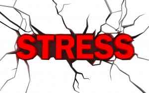 Managing Recovery Related Stressors