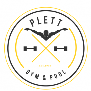 Twin Rivers Exercise Programme at Plett Gym and Pool