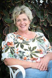 Ilse Clark