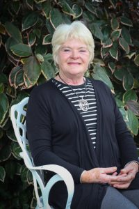 Susan Coetzer Twin River Accountant