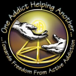 The Advantage of Being Treated by a Recovering Addict