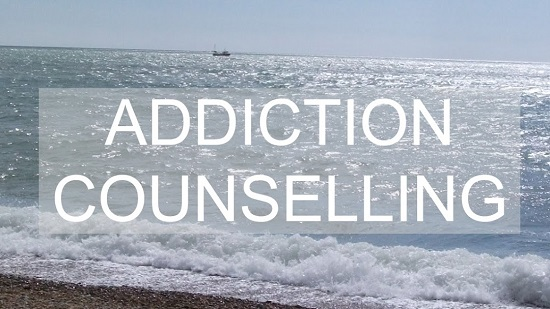 What Is Addiction Counselling