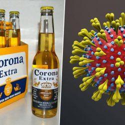 Corona Virus– Effects on Addiction