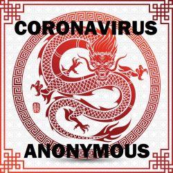 Coronavirus Anonymous