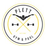 Plett Gym & Pool