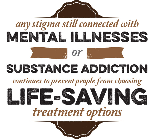 Making Addiction & Mental Health a Priority