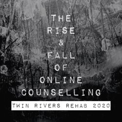 Online Counselling Ethical Issues