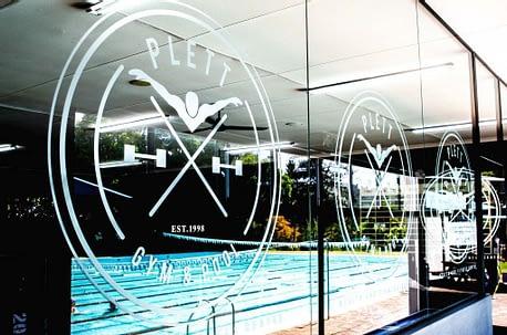 Plett Gym and Pool