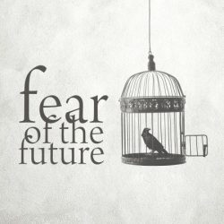 Fear in Recovery-Part Two
